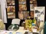 2010 Boulder County Fair